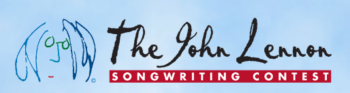 Larry Murante won the Grand Prize in the John Lennon Songwriting Contest
