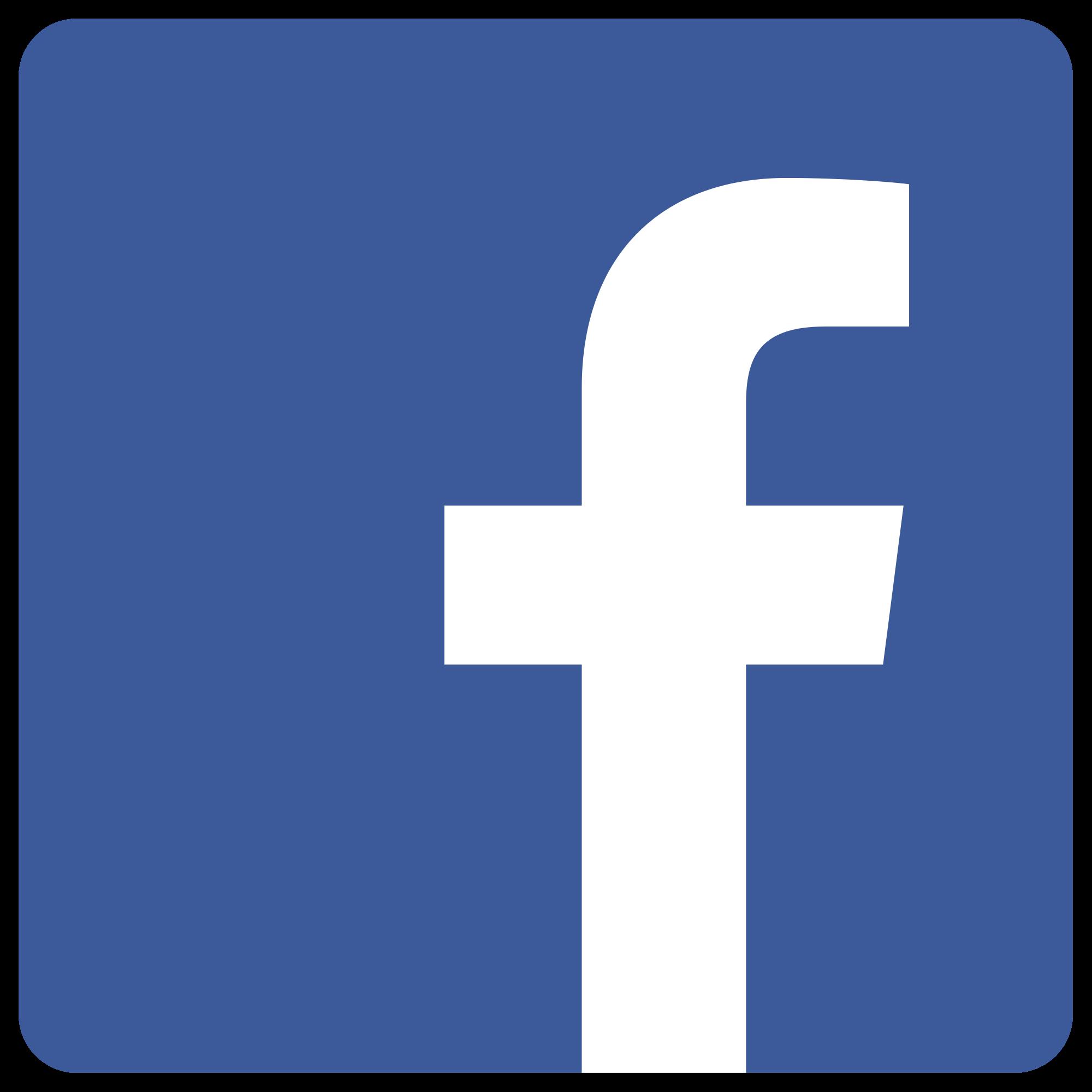 Follow Larry Murante on Facebook.